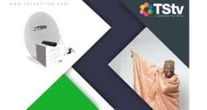 images 45 300x160 - TSTV Channels 2018 List, Frequency Symbol Rate And Subscription Prices.