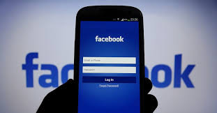 images 9 - How To Log Out On Facebook Messenger On All Devices [With Another Phone].