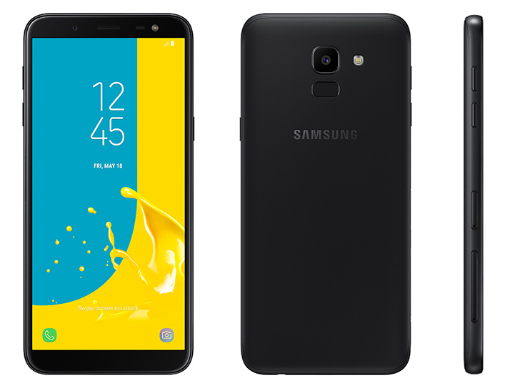 samsung galaxy on6 02 - Samsung Galaxy On6 Price, Specs, Features and Review.