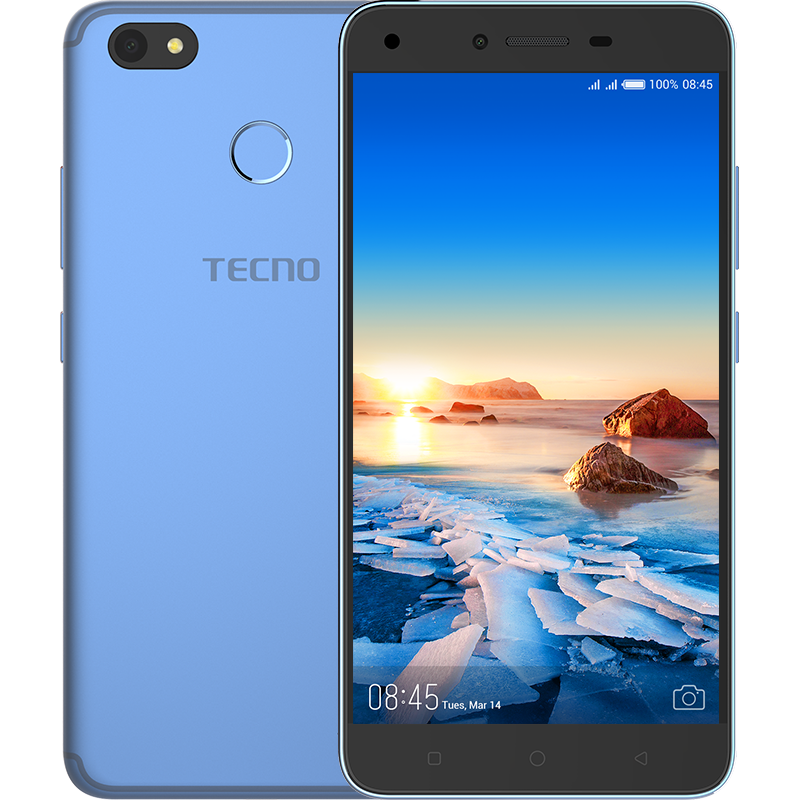 tecno spark pro 16gb 2gb ram dual sim coral blue - Tecno Spark Pro K8 Price, Specs, Review and Features.