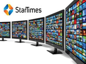 unnamed 8 300x225 - How To Recharge StarTimes, Gotv and DSTV With First Bank