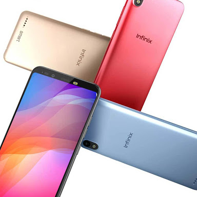 unnamed 9 - Infinix Smart 2 Price, Specs, Features and Review.
