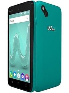 wiko-sunny-3