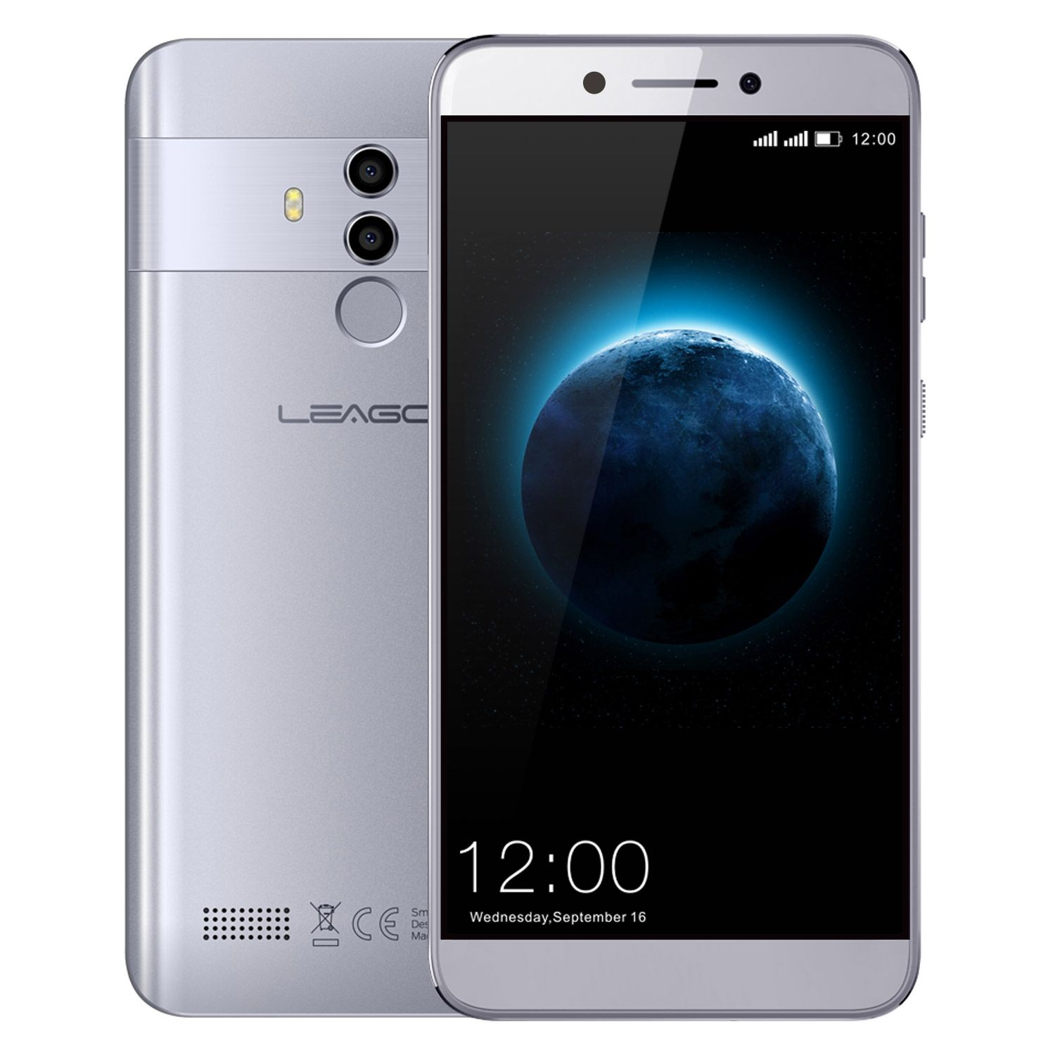 5b5c2a71a2015 - Leagoo T8S Specs Review, Price and Features.