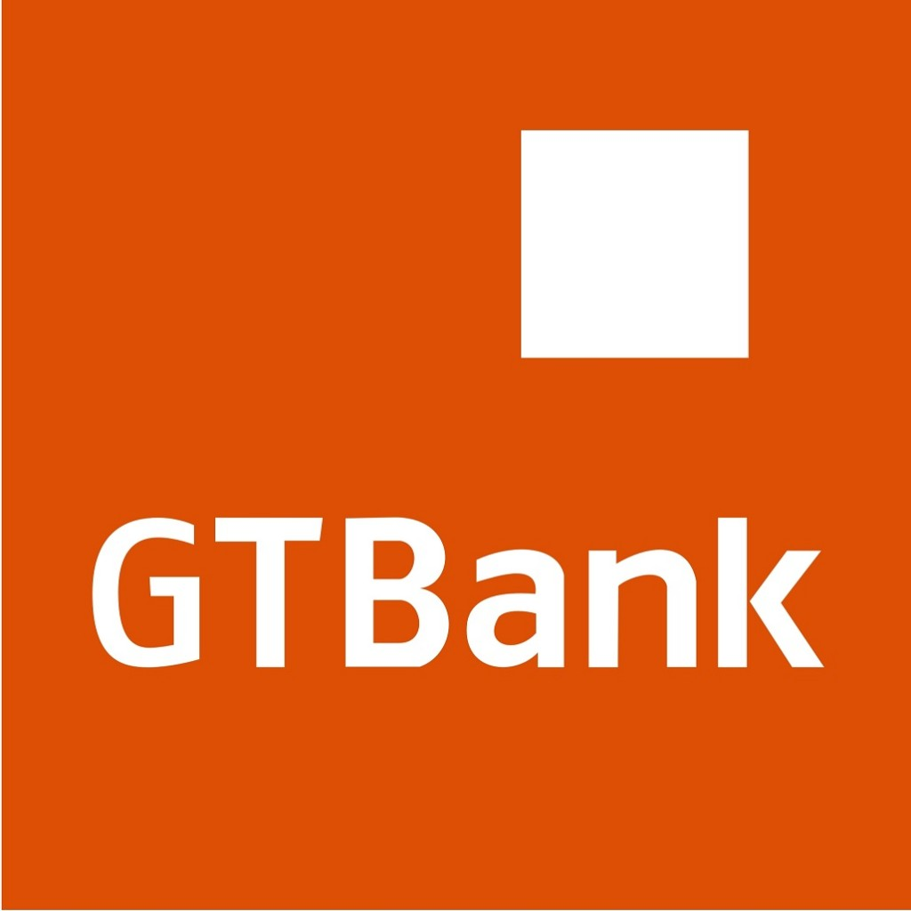 GTB - How To Change Gtbank Phone Number and Email Address Online.