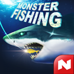 Monster Fishing 2018 1 150x150 - Download Monster Fishing 2018 v 0.0.84 Hack MOD APK Unlimited Money