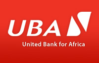 Change UBA Bank Phone Number