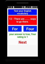 download 65 - English Learning App For Android Free Download