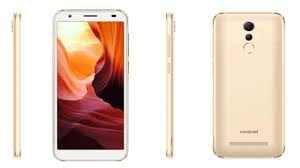 download 89 300x168 - Coolpad Mega 5A Specs Review and Price