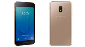 downloadww - Samsung Galaxy J2 Core Price, Specs Review and Features