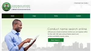 downloavvd - How To Verify/Check If A Company Is Registered In Nigeria