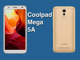 images 39 - Coolpad Mega 5A Specs Review and Price