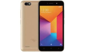 itel a22 specifications 300x185 - Latest iTel Phones 2020 With Fingerprint And Prices