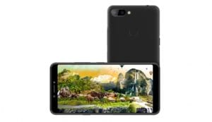 resizer 1 300x173 - iTel A45 Price, Specs Review and Features
