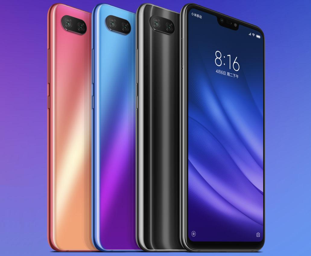 Xiaomi-Mi-8-Lite