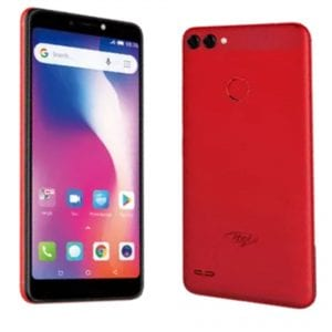 inCollage 20180911 202409814 300x300 - iTel S13 Launched With Dual Rear Camera & Impressive Selfie Snapper
