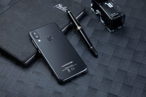 v3a0984 1 300x200 - Umidigi A3 Launched Under $100 Smartphone With Face ID
