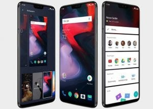 65928051 1 300x214 - See OnePlus 6T review and price in Nigeria