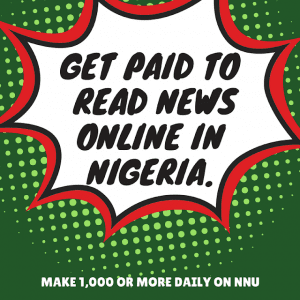 NNU INCOME PROGRAM NNU INCOME OPPORTUNITY NIGERIA NEWS INCOME PRORAM NIP PACK 300x300 - How To Make 50,000 Every Month With Your Smartphone In Nigeria