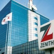 Zenith Bank Plc 180x180 - Zenith Bank Customer Care Service Number & Contact Details