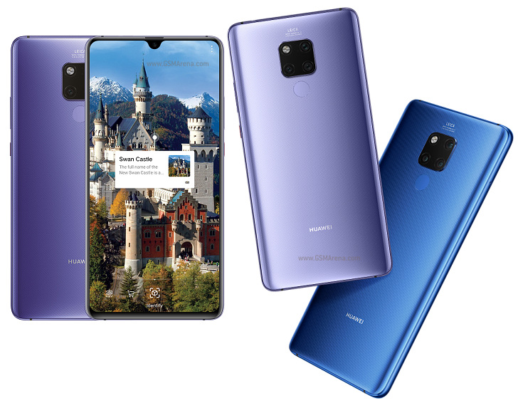Huawei Mate 20 X Huawei Mate 20 Rs Porche Design Price In Nigeria Specs,How To Design For 3d Printing