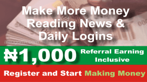 nnu income review 785x439 300x168 - How To Make 50,000 Every Month With Your Smartphone In Nigeria