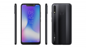 Kenya TECNO Camon 11 11 Pro 300x169 - TECNO CAMON 11 (XI) Released With Notch And Dual Rear Cameras