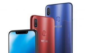 Tecno Camon 11 800x500 300x188 - TECNO CAMON 11 (XI) Released With Notch And Dual Rear Cameras