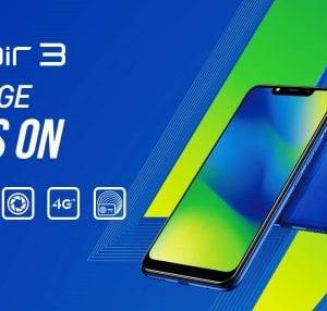 pouvoir 3 detail PC 01 600x572 300x286 - Tecno Pouvoir 3 Pro Price, Specs Review & Features