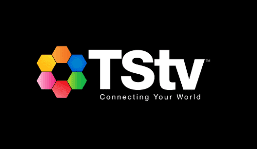 TStv Jolly Decoder