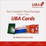 UBA Summer 201307 3 180x180 - How To Get & Activate UBA MasterCard Secure Pass Code For Online Transaction