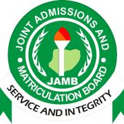 Jamb 2019