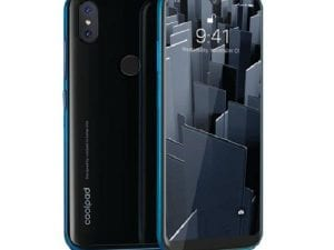 Coolpad Cool 3
