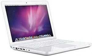 41IQu5EzH4L. SX355  300x182 - Fairly Used/UK Apple MacBook Pro, Air Price in Nigeria And Where To Buy