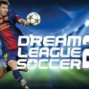 DLS-20-Dream-League-Soccer-2020-Apk-Download-for-Android
