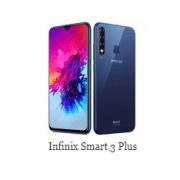 Infinix Hot 7 VS Infinix Smart 3 Plus VS Infinix Hot S4