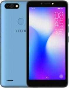 TECNO Pop 2F.png 235x300 - Tecno pop 2F Price And Specs Review