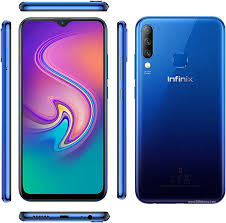 Hot 9 pro - Infinix Hot 9/Hot 9 Pro Price, Specs Review And Release Date
