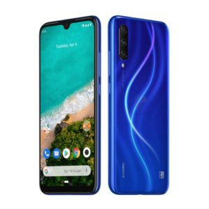 Xiaomi Mi A3 1 300x300 - Xiaomi Mi A3 Price And Specs Review