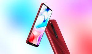 Xiaomi Redmi 8 300x177 - Xiaomi Redmi 8 Price And Specs