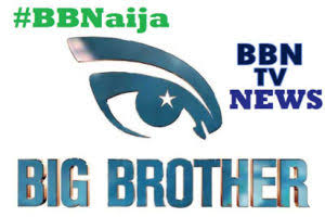 BBN - BBNaija 2020/2021 Application Form, Audition Date & Questions