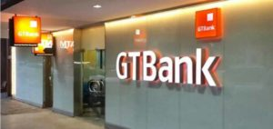 GT Bank 300x142 - How To Pay For Startime, Gotv & DStv Subscription Using GT Bank