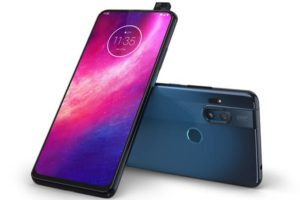 Motorola One Hyper 300x200 - Motorola One Hyper Specs Review And Price