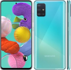 Samsung Galaxy A51 300x295 - Samsung Galaxy A51 Specs Review And Price