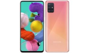 Samsung Galaxy A51 b 300x176 - Samsung Galaxy A51 Specs Review And Price