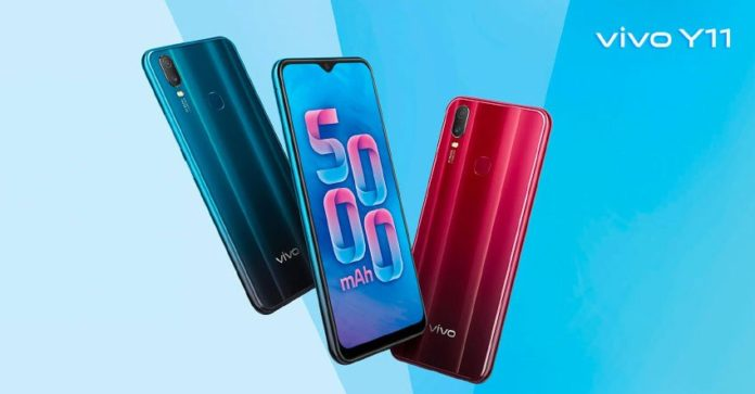 Vivo-Y11-Featured