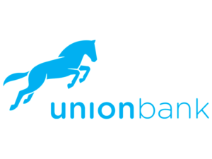union bank 990x743 1 300x225 - How To Reset Union Bank Mobile App, ATM, Mobile Banking Pin/Password