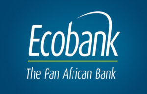 Ecobank Nigeria 300x192 - EcoBank Customer Care And Whatsapp Phone Number