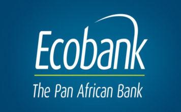 Ecobank-Nigeria