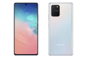 Samsung Galaxy S10 Lite 300x200 - Samsung Galaxy S10 Lite Specs Review And Price